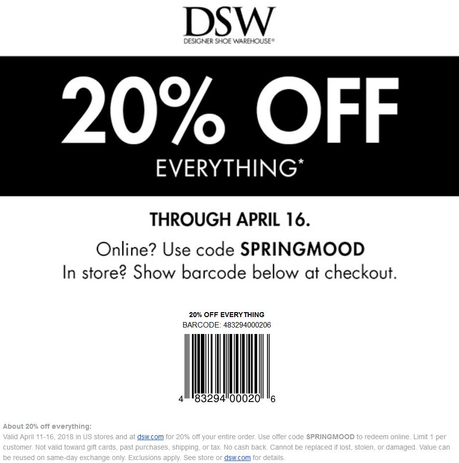 Wallplate warehouse coupons discount code