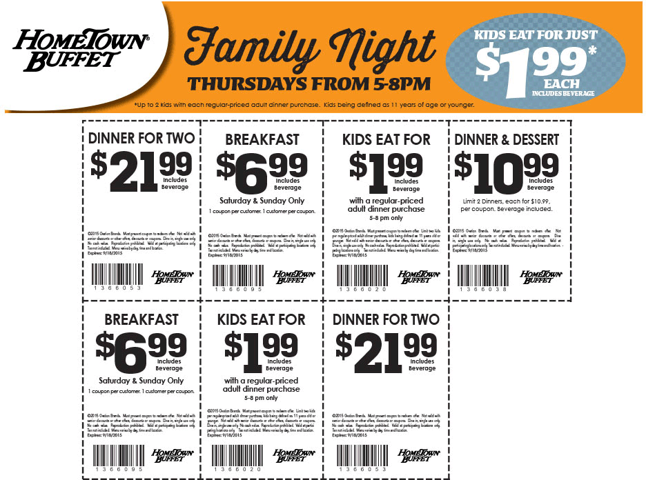 coupons hometown buffet breakfast eating out deals in glasgow city rh designuoft tk hometown buffet printable coupons july 2018 Hometown Buffet Coupons Printable 2017