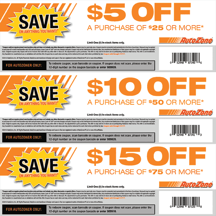 The best coupon we've seen for gg-sound.tk was in November of and was for $30 off $ Sitewide coupons for gg-sound.tk are typically good for savings between $10 and $ Total Offers.