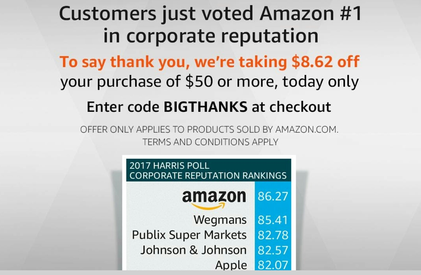 Amazon coupons codes