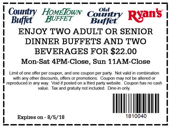 cupones para hometown buffet architectural design rh oujda store hometown buffet text coupon 2017
