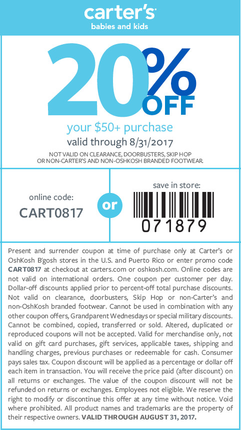 Save with free coupon codes and discount promo codes to your favorite stores at final-remark.ml