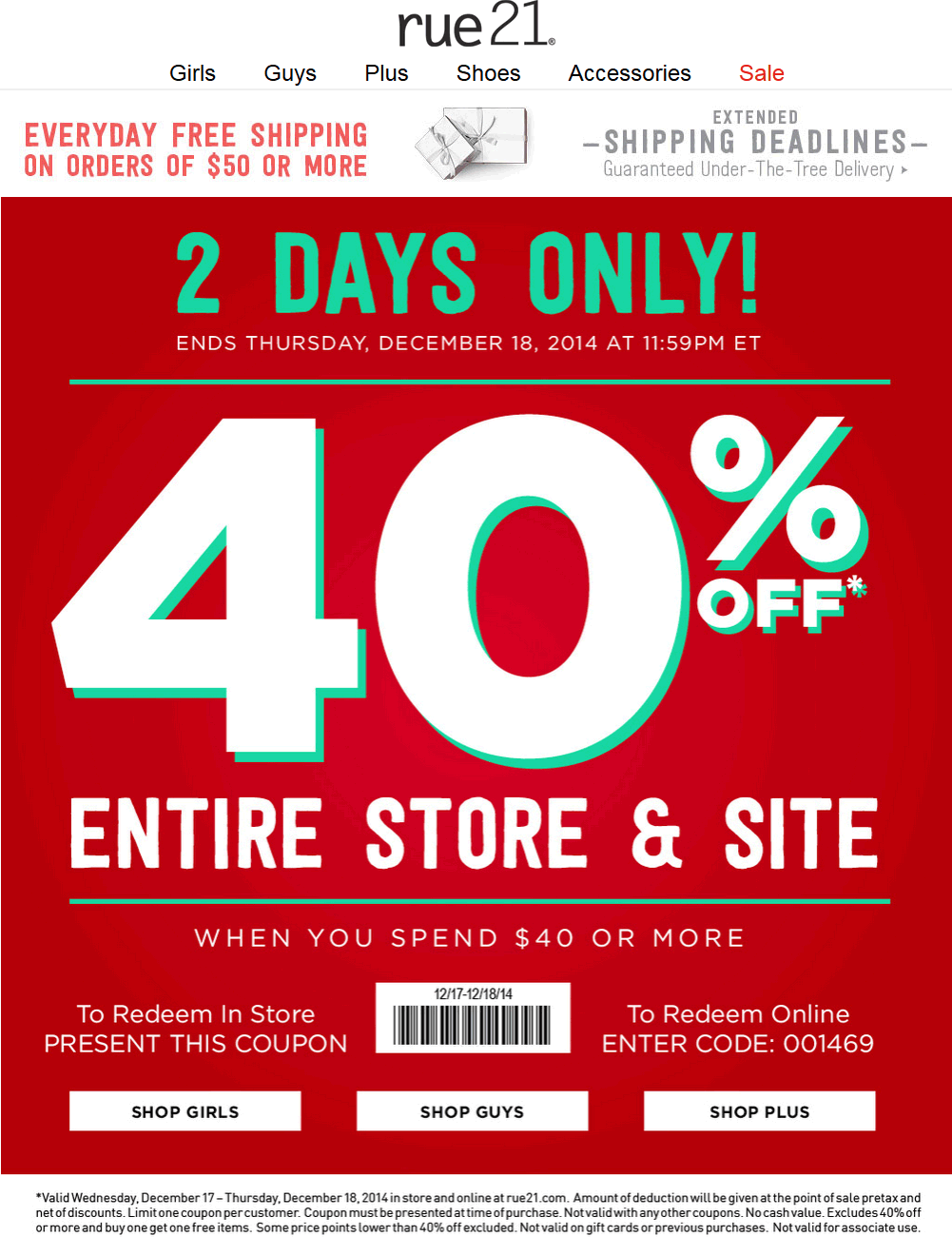 Save up to 10% off by using one of the 40+ Overstock coupons. mixedforms.ml sells a wide range of products including furniture, electronics, rugs and more for up to 70% off, with $ shipping. New customers usually get a bigger discount so use an Overstock coupon code .