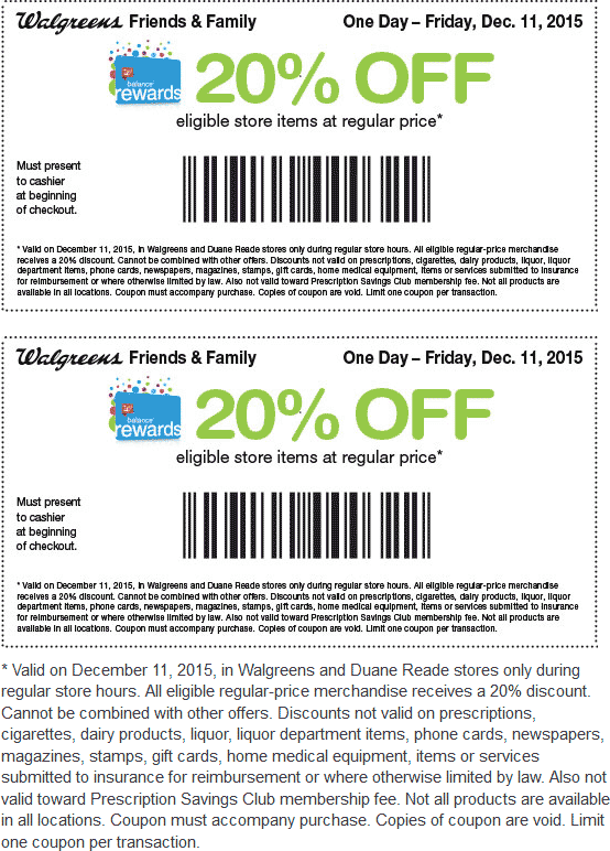 walgreens prints coupons codes oh baby fitness coupon code