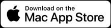 The Coupons App® for Safari
