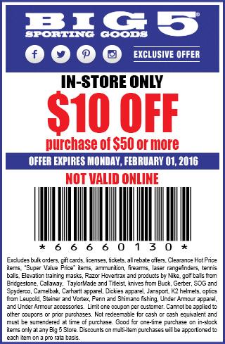 Big book of coupons app