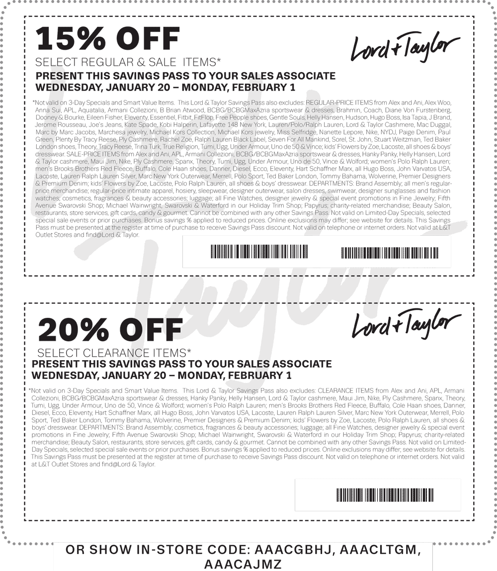 Lord Lucky Promo Code