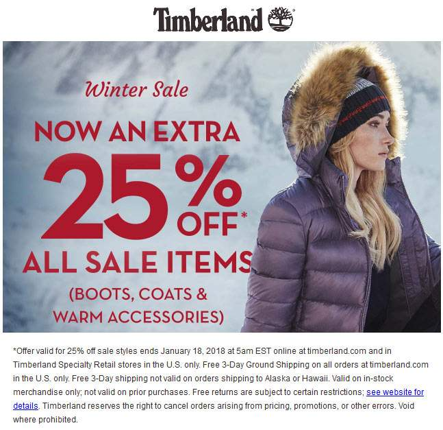 asistente Cerebro exégesis  coupons for timberland boots Shop Clothing & Shoes Online