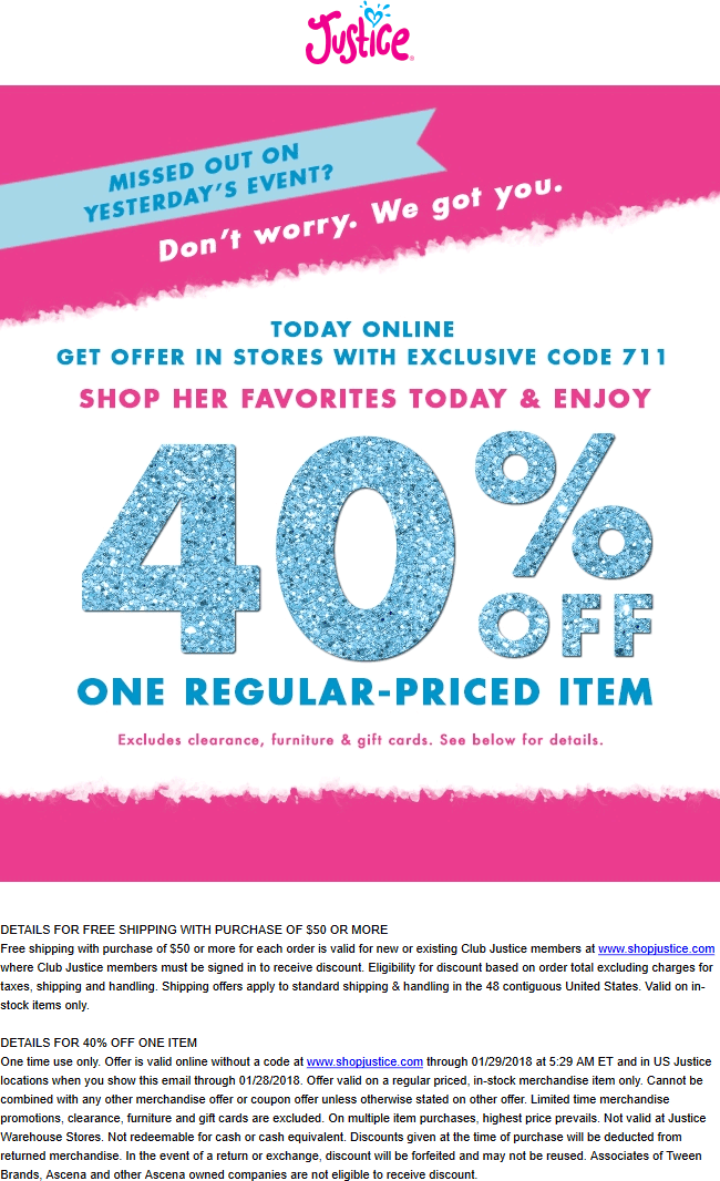 Deals By Location (goes to outlet location deals page)