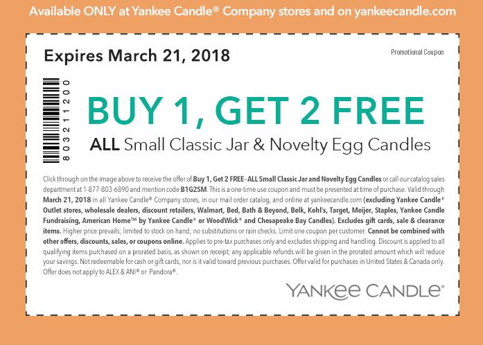 3 Yankee Candle Wax Tarts North Pole//Sparkling Snow//Crisp Morning Air Deerfield
