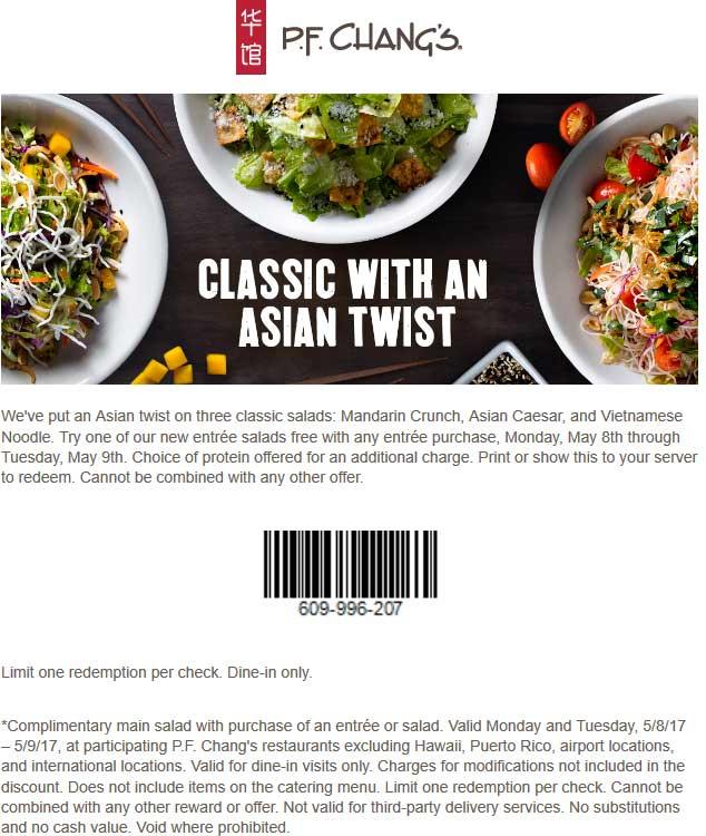 Restaurant Discount Specials for Steak, Angus Beef, Lunch, Dinner