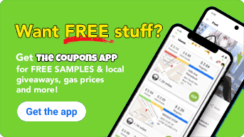 20% off Spring favorites at Duluth Trading Co via promo code E10224C1 #duluthtrading Download the #1 app for Duluth Trading savings - The Coupons App