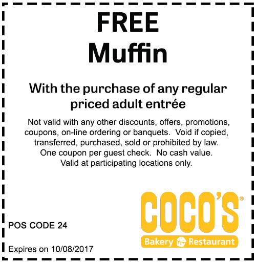 cocos discount coupons